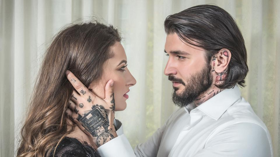why-women-are-more-attracted-to-men