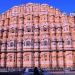 Rajasthan - The Best Tourist Places of India