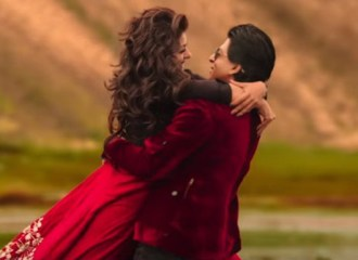 Best Valentine Songs From Bollywood