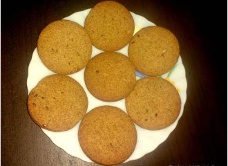 organic-millets-cookies-easy-recipe