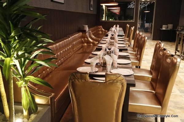 the-vessel-restaurant-fine-dine-restaurant-kanpur
