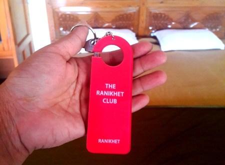 ranikhet-club