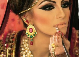 Makeup-Tips-For-Soon-To-Be-Brides
