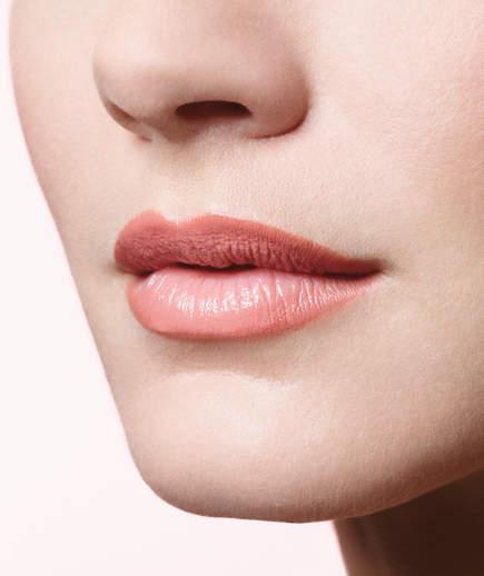 lips-makeup