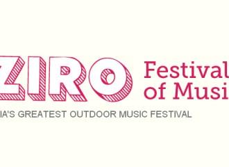 Ziro-festival