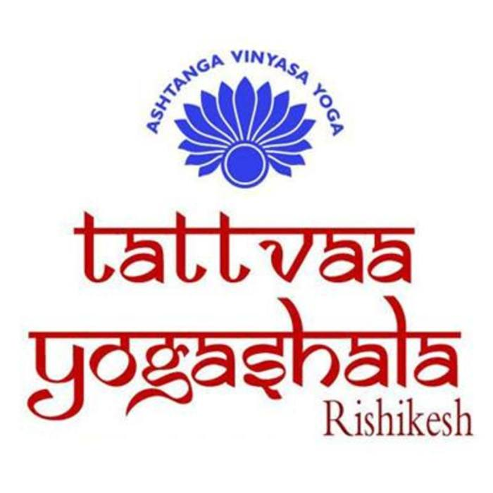Tattvaa-Yogashala