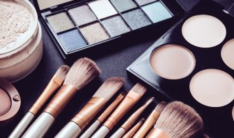 Makeup products Under INR 1000