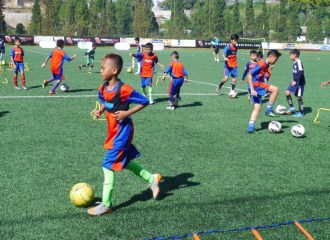 bepro-football