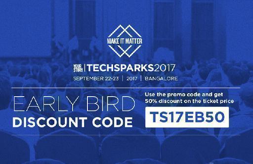 techsparks-2017-bangalore