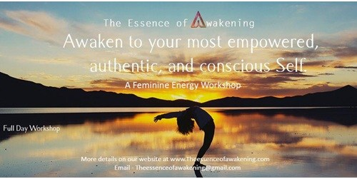 the-essence-of-awakening