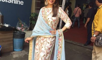 Latest Diwali Trends in Fashion For Indian Moms.