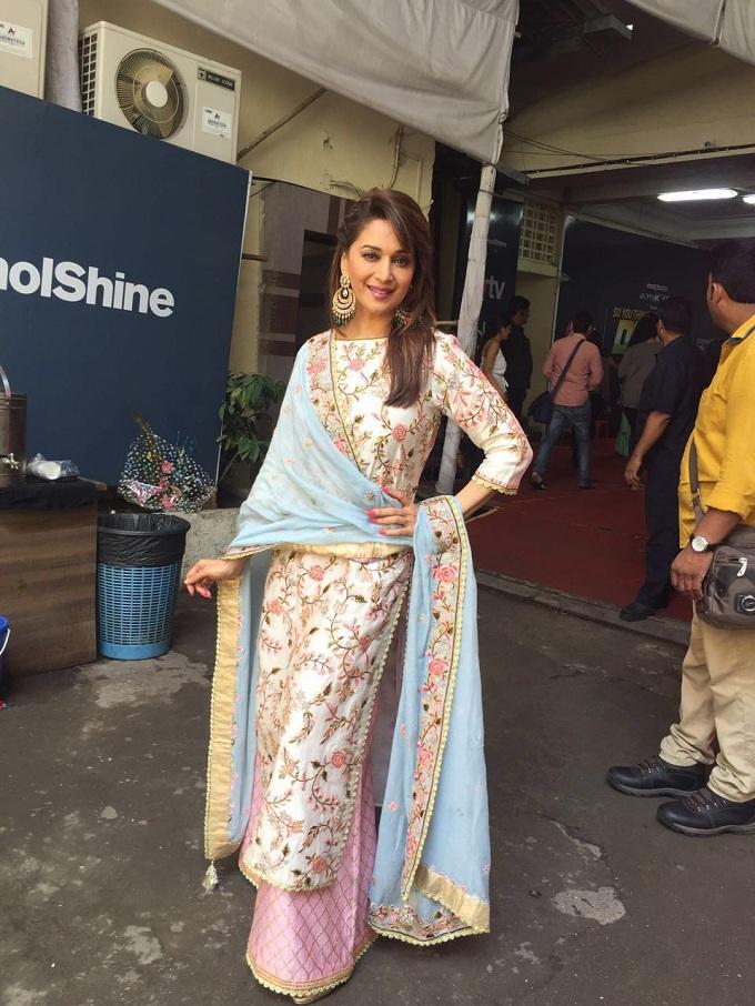 latest-diwali-trends-fashion