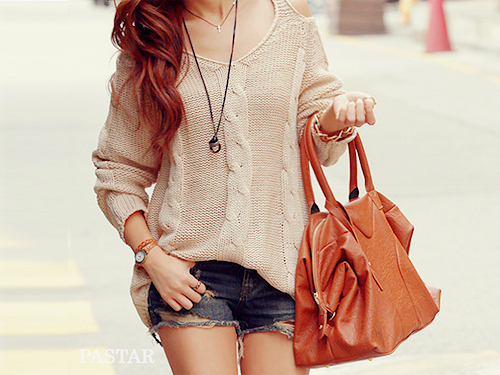 Simple Fashion Tips For Girls