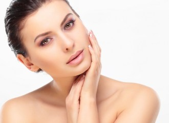 Effective Home Remedies For Skin Care In Summer
