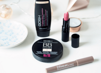 8 Best Gosh Products Available In India