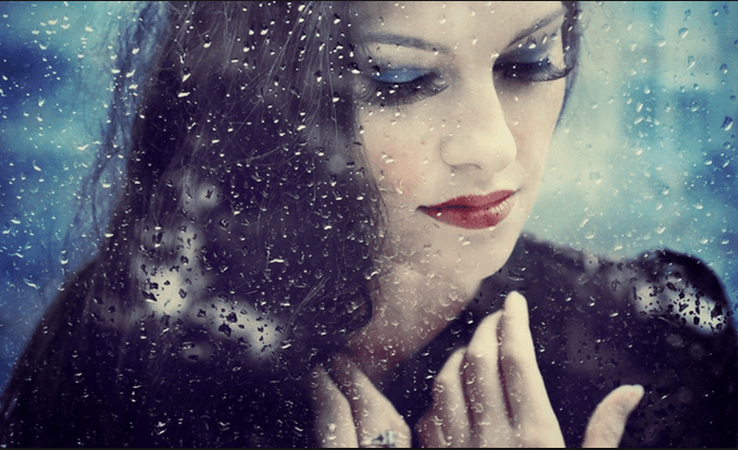 8 Monsoon Makeup Tips That You Must Follow Daily