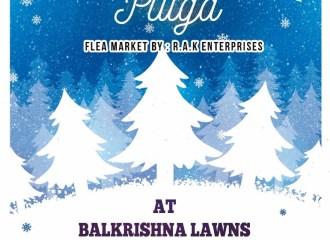 winter-pulga-eat-shop-dance-and-repeat