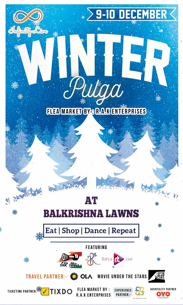 winter-pulga-eat-shop-dance-and-repeat