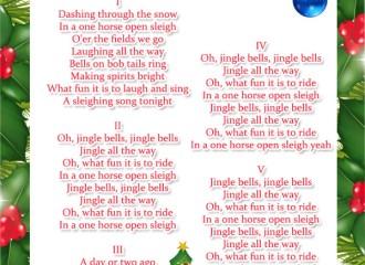 popular-christmas-carols