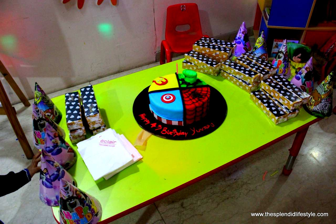 yuvraj-birthday-cake-from-eclair-the-bakery-lounge
