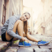 Top 5 Sports Shoes Under RS 1000