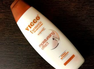 vicco-turmeric-skin-cream