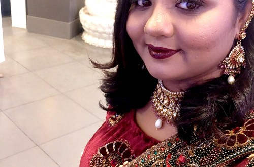 get-ready-with-me-for-indian-wedding
