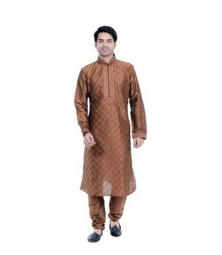 Men's Ethnic Wear Collection at Craftsvilla