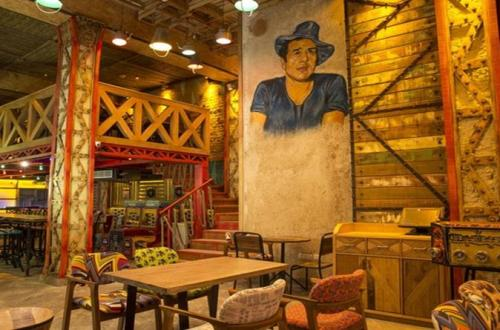 garam-dharam-cannaught-place-delhi-restaurant-review