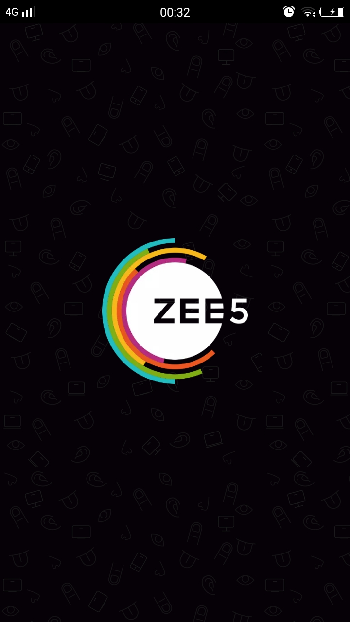 zee-5-app