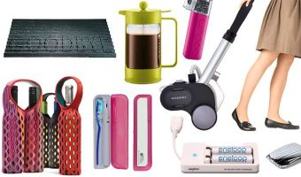 Buy Home Products from Amazon at Discounted Prices