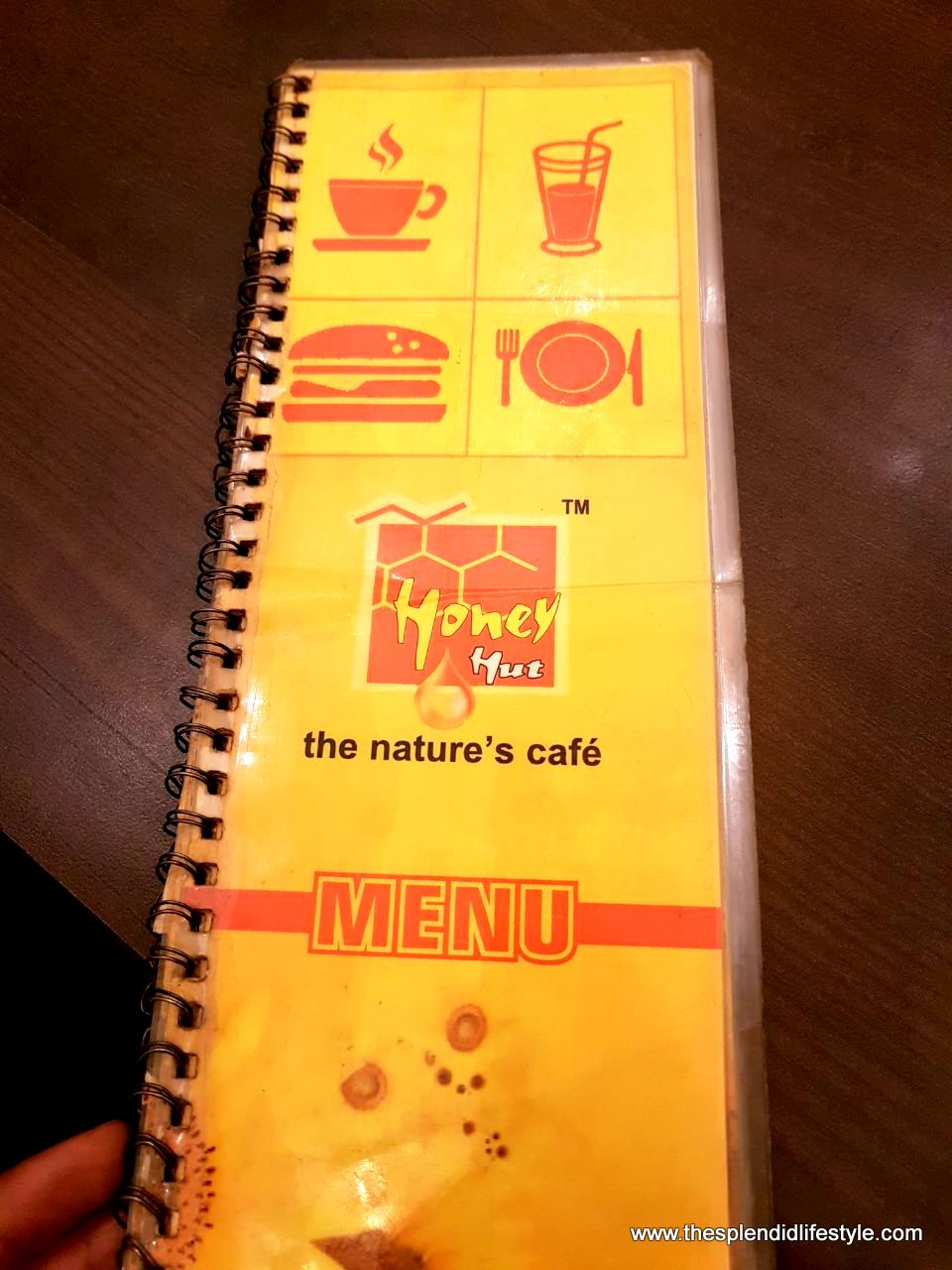honey-hut-the-natures-cafe-nainital