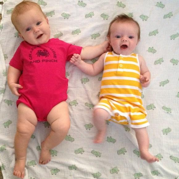 babybuddies