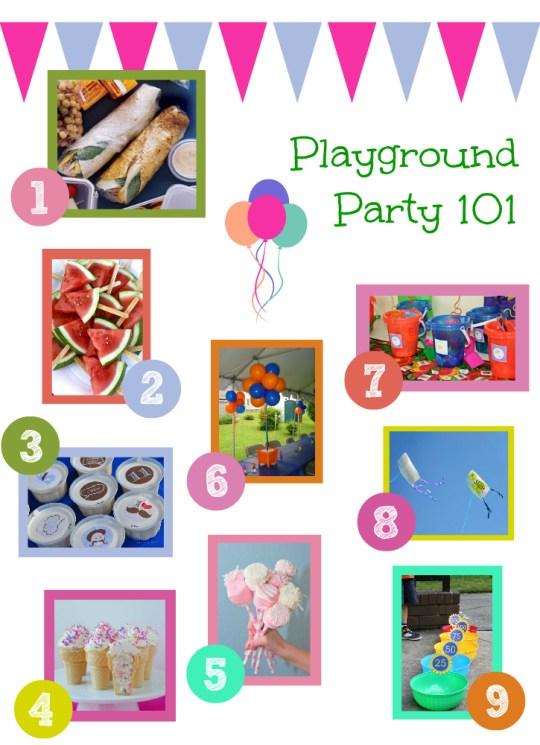 playgroundparty