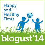 Blogust_Badge (1)