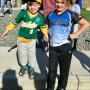 Surfing Sunday 02.24
