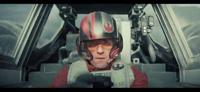 Force Awakens 6