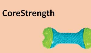CoreStrength
