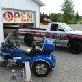 Spokane auto detailing spokane car detailing spokane window tinting