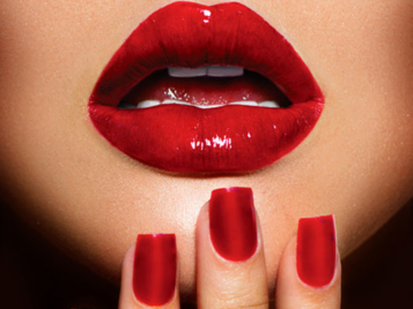 vintage-lips-tips-get-pouting