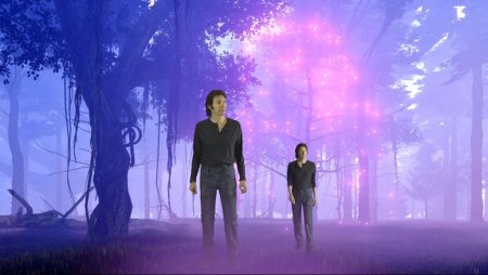 Twisted Pair Neil Breen
