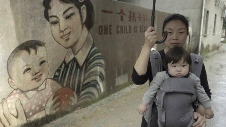 One Child Nation Sundance