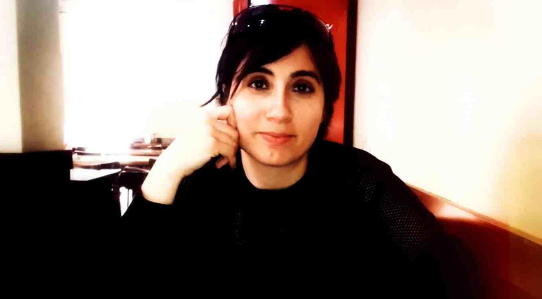 Carla Patullo SXSW Porno