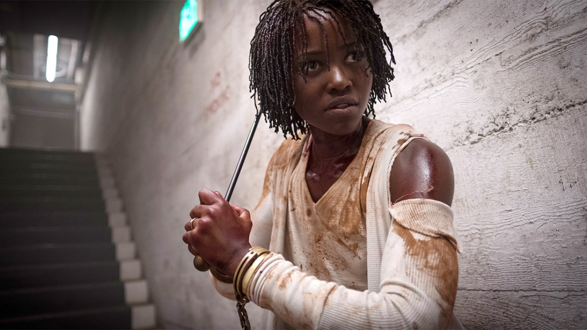 Us Review: Jordan Peele Forces Us To Look In the Mirror