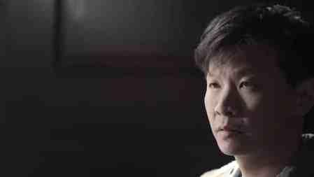 Patrick Wang, A Bread Factory