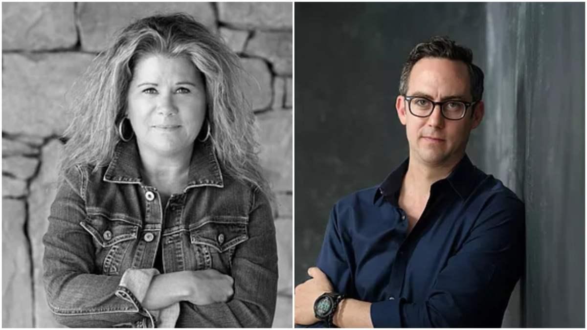 DOC10: Jenifer Westphal and Joe Plummer of Wavelength Productions on Telling Great F**king Stories