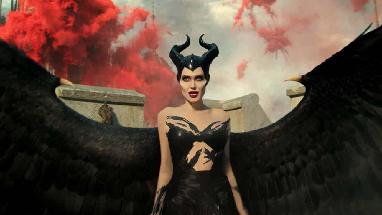 Maleficent Box Office