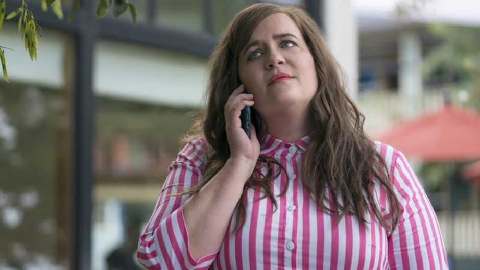 Top 25 TV Shows of 2019 - Shrill