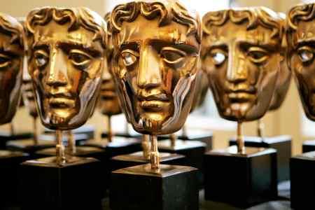BAFTA Diversity