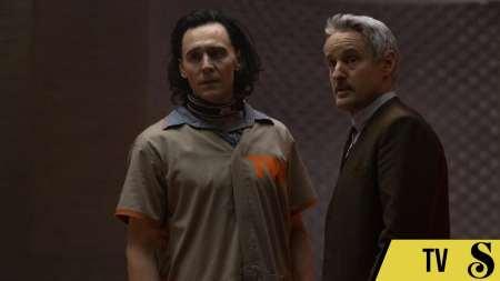 Loki (Marvel Studios)